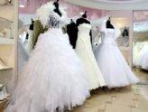 Раскрутка свадебного салона